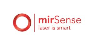 Offre d'emploi Laser gas sensor R&D engineer H/F