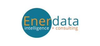 Offre d'emploi Analyste marchés énergétiques et climat H/F