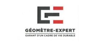Offre d'emploi Technicien Géomètre-Topographe H/F