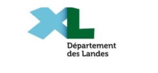 Offre d'emploi SIGiste- référent Direction Environnement H/F
