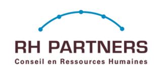 Offre d'emploi Responsable d'exploitation usines H/F