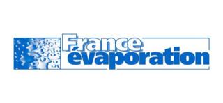 Offre d'emploi INGENIEUR PROJETS / CHEF DE PROJETS (H/F)