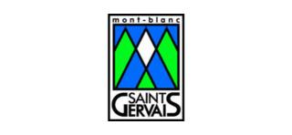 Ville de Saint-Gervais-les-Bains