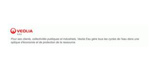Offre d'emploi Agent Travaux Réseaux H/F