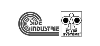 Offre d'emploi Câbleurs / préparateurs d'armoires électriques BT et courants faibles - sect. Eau H/F