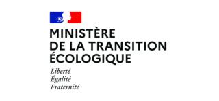 Offre d'emploi Chargé de mission Politique de l'Eau - Direction de l'Environnement et de l'Aménagement de Mayotte H/F