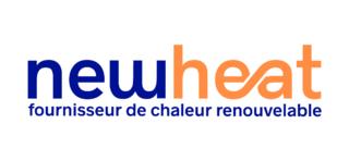 Offre d'emploi Chef de projet senior – développement France – réseaux de chaleur urbains H/F