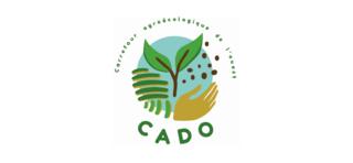 Offre d'emploi Animateur en agroécologie et économie circulaire H/F