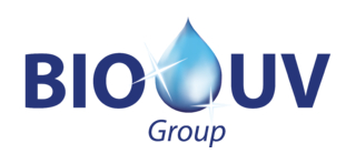 Offre d'emploi SERVICE ENGINEER - SOUTH OF ENGLAND H/F