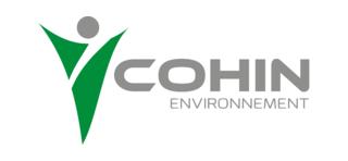 Offre d'emploi technicien(ne)- assainissement/ traitement des eaux H/F