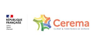 Offre d'emploi Ingénieur Données pour le défi Cerema-Inria ROAD-AI (CDD 6 mois) H/F