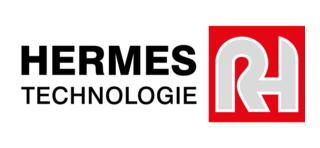 Offre d'emploi Technico-commercial(e) responsable de son secteur /Responsable Normandie-Nord-Est H/F