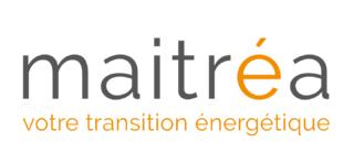 Offre d'emploi Ingénieur énergie valorisation des déchets H/F