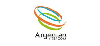 Offre d'emploi Technicien du Service Public d'Assainissement Non Collectif (SPANC) H/F