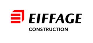 Offre d'emploi Ingénieur Etudes de Prix F/H H/F