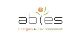 Offre d'emploi Chargé(e) d'études d'impact sur l'environnement H/F