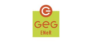 Offre d'emploi Stagiaire pour développement de projets filière photovoltaïque H/F