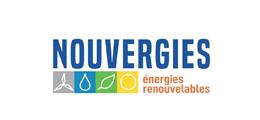 Offre d'emploi Assistant(e) de direction Énergies Renouvelables H/F