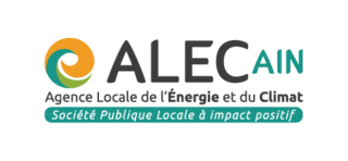 Offre d'emploi Chargé de projet énergie bâtiment H/F