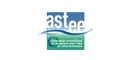 Offre d'emploi Accompagner la diffusion des connaissances scientifiques et techniques dans les métiers de l'eau et des déchets et favoriser le