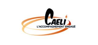 Offre d'emploi Technicien support - Système Solaire Thermique H/F
