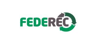 Offre d'emploi CHARGÉ(E) DE MISSION / CHEF DE PROJET RECYCLAGE H/F