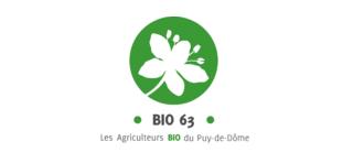 Offre d'emploi Animateur conseiller en agriculture biologique futurs bio territoires productions végétales eau biodiversité climat H/F