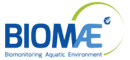 Offre d'emploi Technicien hydrobiologiste  H/F