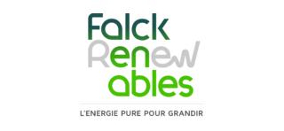 Offre d'emploi Chef de Projets – Développement Solaire et Eolien (Rennes ou télétravail) H/F