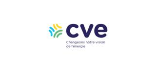 Offre d'emploi Responsable Développement Projets PV Sol - Nord de la France H/F
