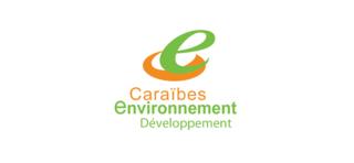 Offre d'emploi Ingénieur Environnement et Biodiversité H/F