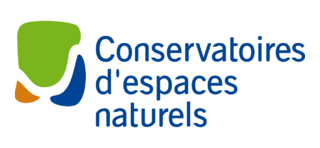 Offre d'emploi Ambassadeur des espaces naturels H/F