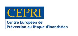 Offre d'emploi Chargé(e) de mission (H/F) « Politique de Prévention du Risque Inondation – Réduction de la vulnérabilité »