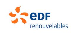Offre d'emploi CHARGE D'AFFAIRES ENVIRONNEMENT (H/F)