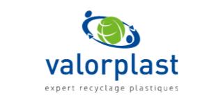 Ingénieur Qualité – Recyclage matières plastiques H/F