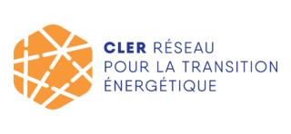 Responsable de projets – Programme de mobilisation pour l...