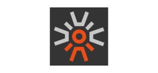 Offre d'emploi Technicien Assistance Exploitation Méthanisation h/f
