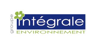 Ingénieur hydraulique eau potable/assainissement H/F