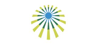 Offre d'emploi Technico-commercial équipementier dans le domaine de l'eau H/F