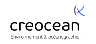 Offre d'emploi Chef de projet - Environnement Marin et Littoral H/F