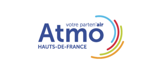Offre d'emploi Chargé d'études expérimenté qualité de l'air H/F