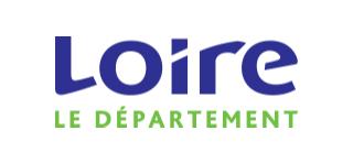 Adjoint.e au responsable de service Assistance à la gestion de l'eau H/F