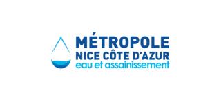 Ingénieur études hydrauliques H/F