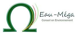 SAS Eau-Mega Conseil en Environnement