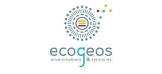 Offre d'emploi Ingénieur(e) prévention / gestion des déchets  H/F