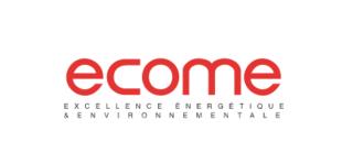 Offre d'emploi Ingénieur d'affaires thermique, développement durable et certification environnementale H/F