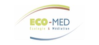 Offre d'emploi Chef de projets Ecologue H/F