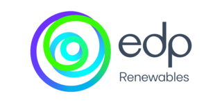 EDP Renewables France