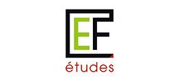 Offre d'emploi Technicien d'études en Environnement H/F