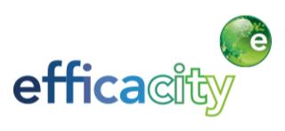 Offre d'emploi chargé(e) de mission stratégies urbaines H/F